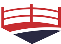 fence logo des moines-04